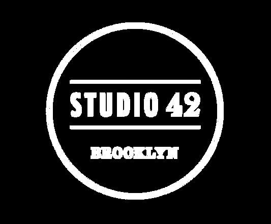 studio42bk-white.png