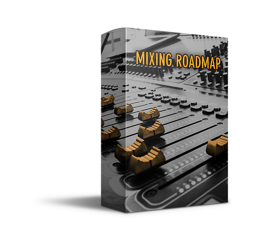 Mixing Roadmap 2.1.png