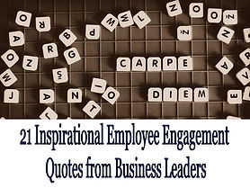 21-inspirational-employee-engagement-quo