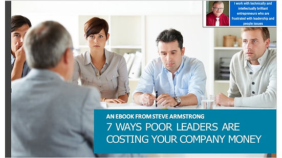 7-ways-poor-leaders-are-costing-your-com