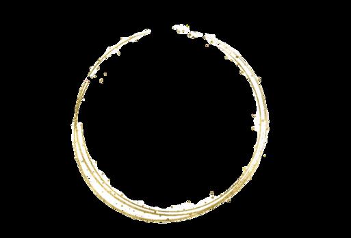 goldcircle_edited_edited.png