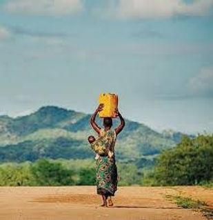 africanwoman.jpeg