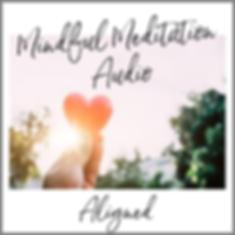 Meditation Audio.png