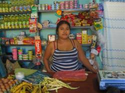 Luz Kiva loan