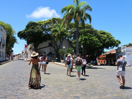 Blog Janelas Abertas no Free Walking Tour