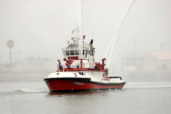 Fire-Fighting-Boat-000000792703_Large
