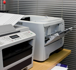 printer-document-in-office-equipment-000044478156_Large_edited