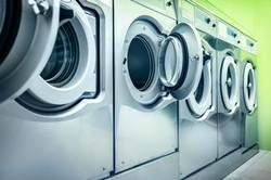 Washing-machines-000075774057_Large