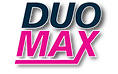 DuoMax-Master-Brand.png
