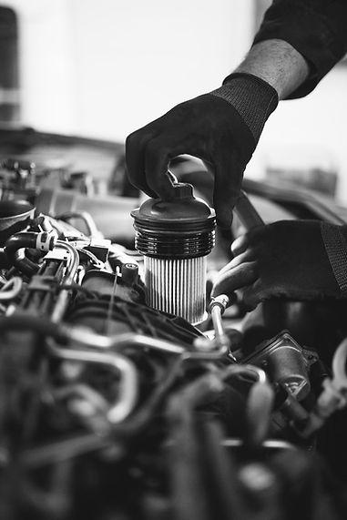 changing-car-part-bw-min.jpg