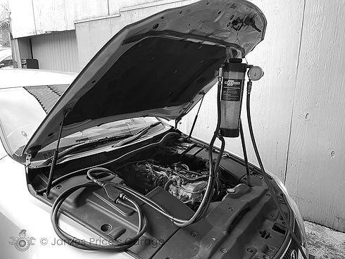 terraclean-car-bw-min.jpg