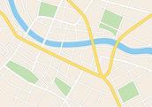 map-background-min.jpg