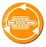 DPF-icon-JP-min.png