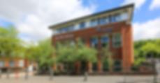 FE-Week-Dudley-College-Hires-edit-by-Pet