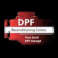 DPF-West-Mids-FB-DP.png