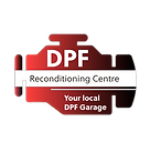 DPF-West-Mids-FB-DP.png