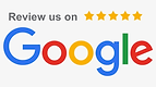 42-420943_google-reviews-google-logo-hd-