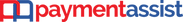 PAYMENTASSISTLOGO_2_RGB-min.png