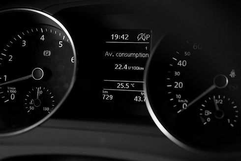 Terraclean-dashboard-bw-min.jpg