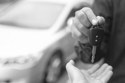 handing-over-keys-bw-min.jpg