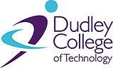 DCT-Colour-Logo-300-1.jpg