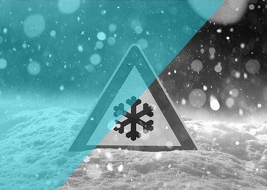 winter_hazard_sign-bw-blue-min.jpg