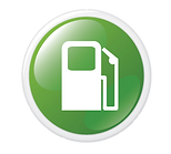 icon-mpg-min.png