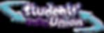 DudleySU Logo