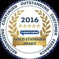 Gold Standard Award 2016 (1)-min.png