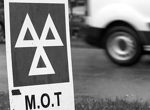 MOT-Sign-min.jpg