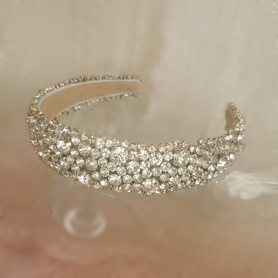 The  Aphrodite Crown