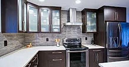 Kitchen Cabinet page.jpg