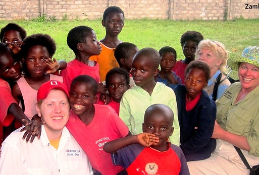 Zambia-Ben_and_students_cropped(2).jpg