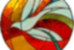 dove_stainedglass_full.png
