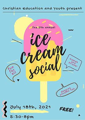 Ice Cream Party Flyer.jpg