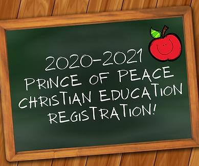 Christian Ed Registration.png