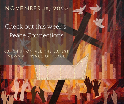 Peace Connections Ad (1).png