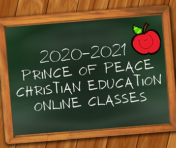 Online Christian Ed .png
