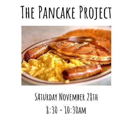 Pancake Project Nov 28th -page-0 2.jpg