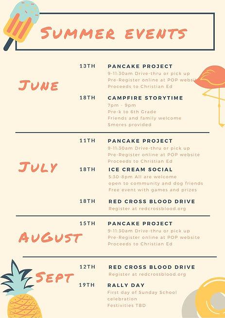 Summer Events 2021.jpg