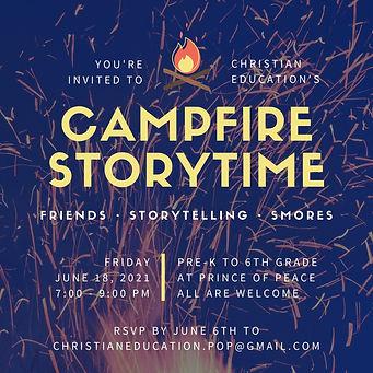 Campfire Storytime POP.jpg