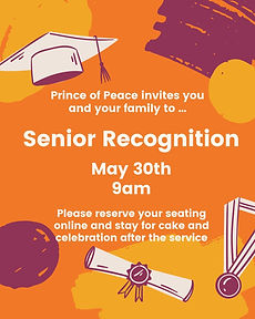 Senior Recognition May 30th.jpg