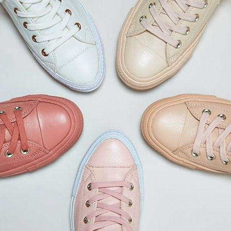 footwear%202_edited.jpg
