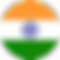 NicePng_indian-png_905125.png