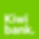 220px-Kiwibank_Logo.svg.png