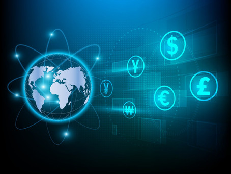 Importance of Money Transfer/Remittance