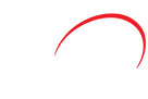 trave logo.png
