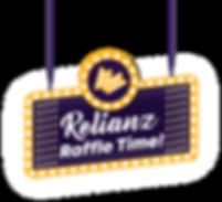 relianz.png