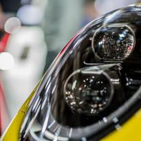 TORONTO AUTO SHOW 2018-82.jpg