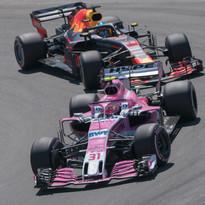 F1 MONTREAL 2018 - EDIT -55.jpg